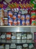 "Can food or antibiotics - everything can be found on the shelves of the local ""supermarket"""